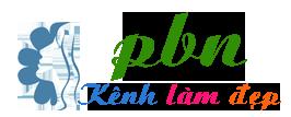 Blog tin tức thể thao và cách dùng máy chạy bộ tại Vĩnh Long
