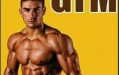 Top 3 những bài tập ngực nam đang được phổ biến trong phòng gym