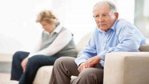 Bệnh trĩ thường xảy ra ở độ tuổi nào