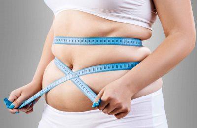 Những dấu hiệu bệnh béo phì đặc trưng bạn cần biết