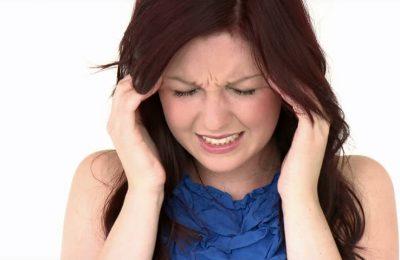 Ù tai rối loạn tiền đình